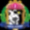AMRTAS Academy logo
