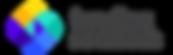 logo fs short.png