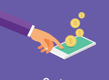8 Important Questions To Ask When Choosing A Payments Solution
