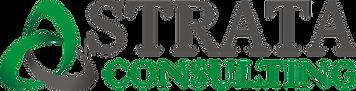 Strata Logo 2000.png