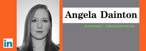 Meet the Team Angela.jpg