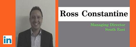Meet the Team Ross.jpg