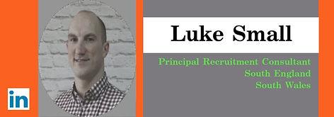 Meet the Team Luke.jpg