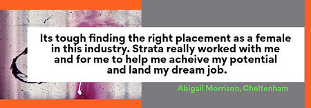 Testimonial Abigail.jpg
