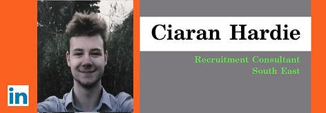 Meet the Team Ciaran.jpg