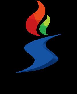 (山内切り抜き)logo 4.png