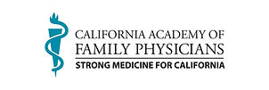 CAFP-logo.jpg