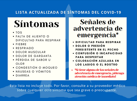 Symptoms COVID-19 spanish1.PNG