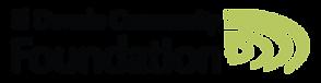 EDCF+Logo.png