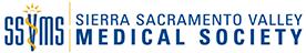 Logo-SSVMS.png