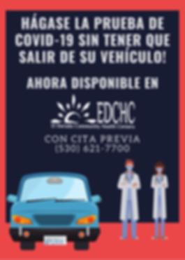 Bright Curb Side Service Covid Spanish.p