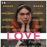 Love Possibly (1h23min || UK)