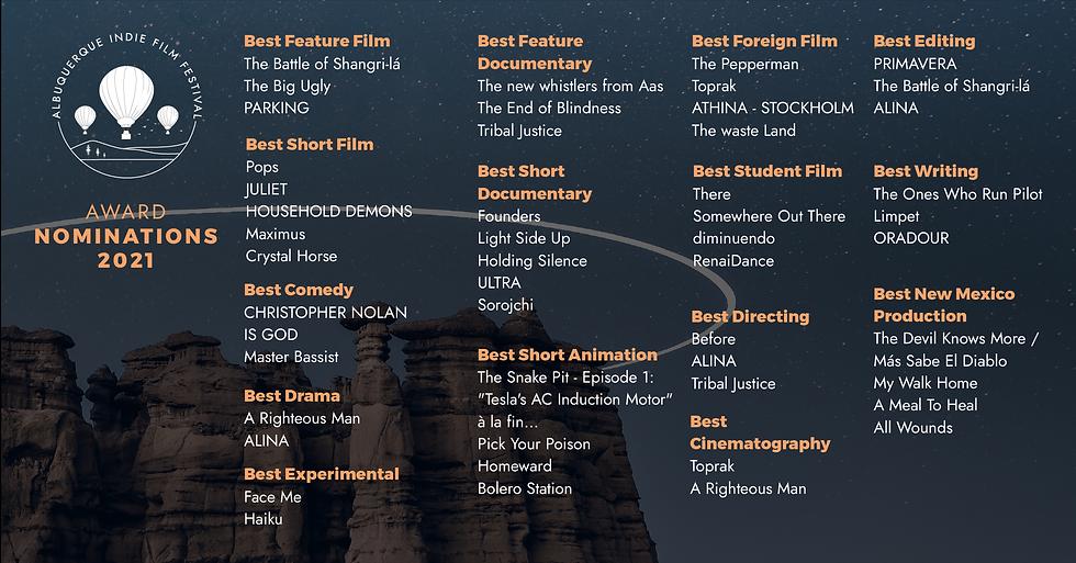 ABQ_Nominations_FB_2.png
