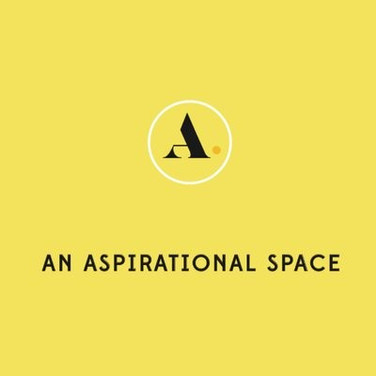An Aspirational Space (8min || US)