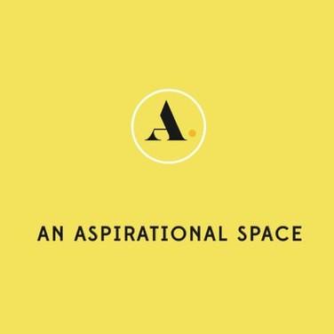 An Aspirational Space (8min || US)
