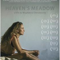 Heaven's Meadow