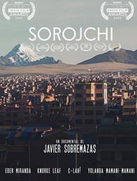 Sorojchi