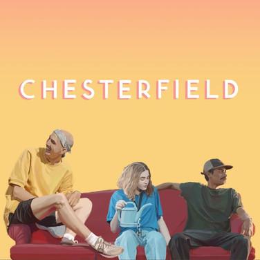 CHESTERFIELD (20min || Canada)