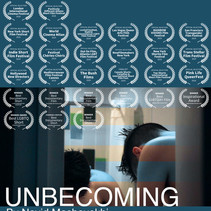 UNBECOMING