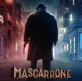 Mascarpone (14min || Germany)