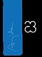 Logo_band-02-01.png