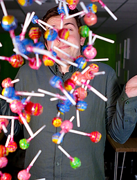 Watson Lolly.png