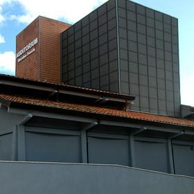 Villa a Ladispoli - Classe A