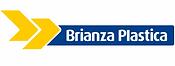 BRIANZA-PLASTICA-2c49032a-log1_edited.pn