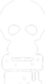 Gingerskull logo