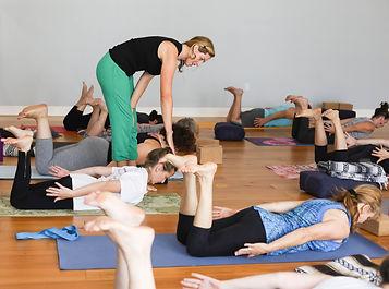 YogaKrewe.-271.jpg