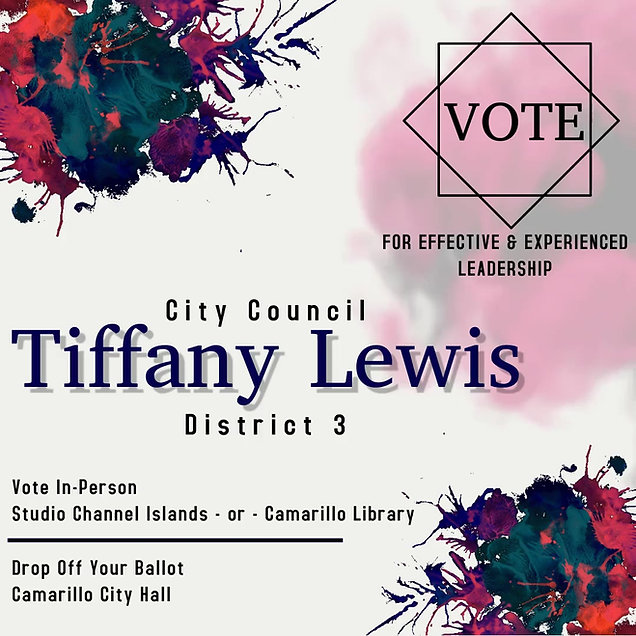 Vote For Tiffany Lewis.jpg