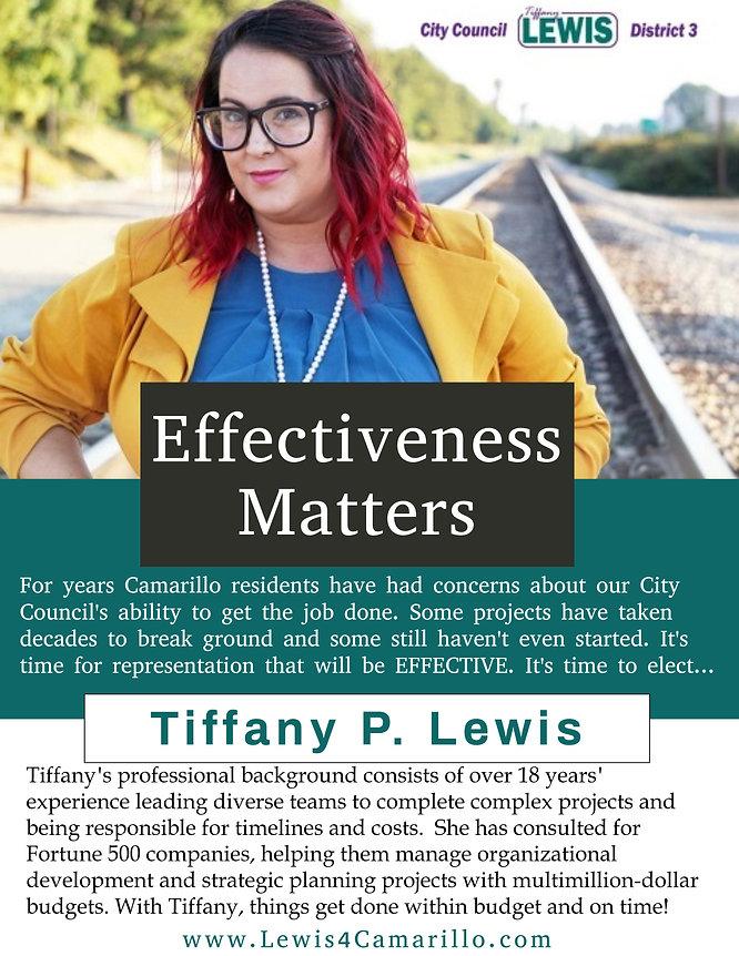 Effectiveness Matters (3).jpg