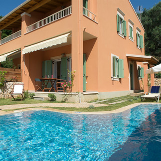 Maisonetes with pool 5.jpg