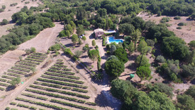 DJI_0163villa chamomili Aerial photos ju