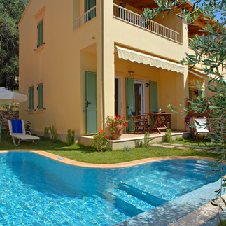 Maisonetes with pool 4.jpg