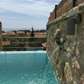 3 Bedroom private pool aparts_2838.JPG