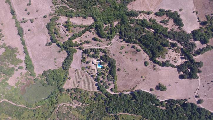 DJI_0207villa chamomili Aerial photos ju
