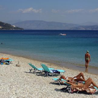 Παραλία Riviera Barbati.JPG
