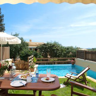 Maisonetes with pool 3.jpg
