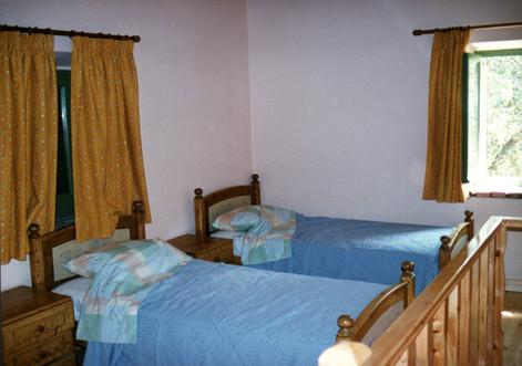 small_house_room.jpg
