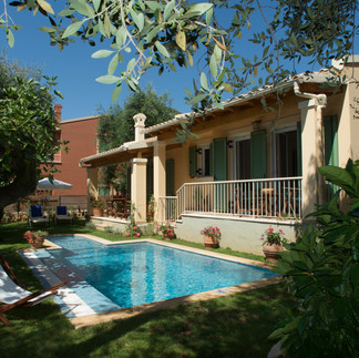 Maisonetes with pool 7.jpg