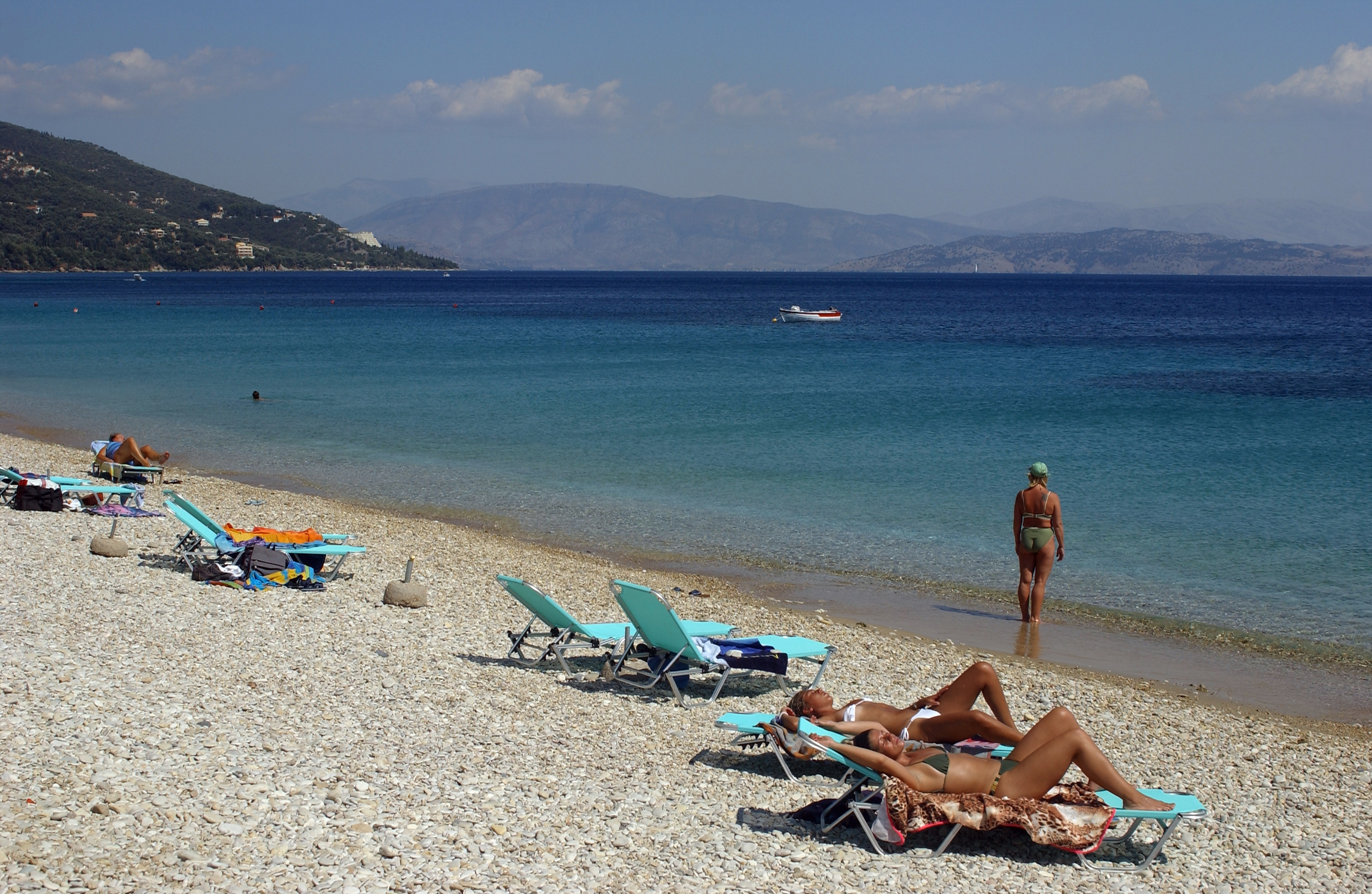 Riviera Barbati beach.JPG