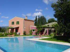 Villa hamomili with pool.JPG