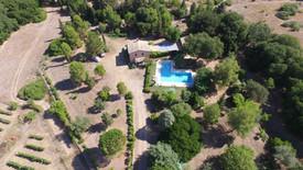 DJI_0161villa chamomili Aerial photos ju