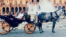 Sevilla… It's not all flamenco and tapas!