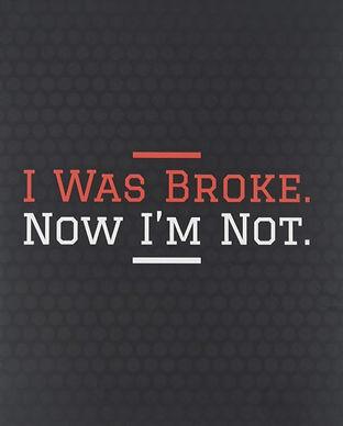BROKE_edited.jpg