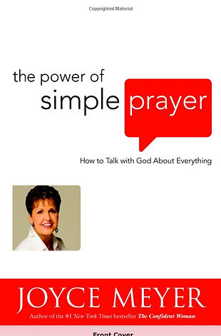 Simple prayer.jpeg