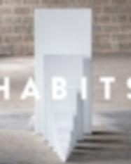 Habits.jpeg