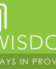 WISDOM 1.jpeg