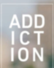 Addiction.jpeg